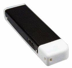 TV STICK USB 2.0