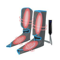 Airbag-drukpoot elektrische lucht Thigh-stimulator-poot Stimulator