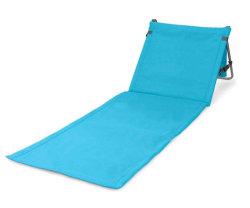 Lit de plage de pliage portable (EFB-10)
