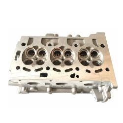литье под давлением алюминиевых деталей для автомобильной крышка цилиндра