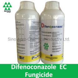 殺菌剤の殺虫剤のDifenoconazole 250g/L欧州共同体