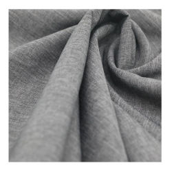 Colorant cationique Stretch spandex polyester