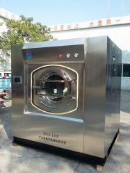 100kg Laverie automatique Remover/blanchisserie machine/la rondelle /Nettoyage de la machine pour l'hôtel l'école