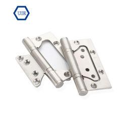 Bisagra / Bisagra de Puerta / Herrajes / Bisagra de Hardware / Herrajes para Muebles / Bisagra de Gabinete / Bisagra al Ras / Bisagra de Tope / Tope de Puerta /