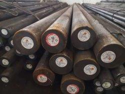 アニールされた合金の機械装置の鋼鉄丸棒40Cr/SAE5140/1.7035/SCR440