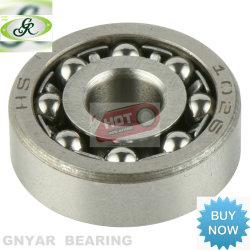 1202 1202K 15*35*11 Tn стальной каркас для плат самоустанавливающейся шариковые подшипники