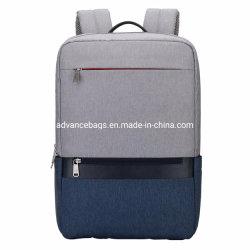 Mode de gros OEM Leisure Travel Sport sac à dos de l'École de l'iPad sac pour ordinateur portable sacoche pour ordinateur