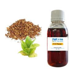 Melhor Preço alto Sabor Tabaco Concentrado líquido para sumo e / / E CIG / Vape