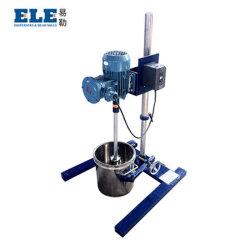 실험실 믹서 교반기 (ESJ)