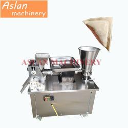 Máquina de hacer Dumpling chino / Dumpling Maker / máquina de hacer Samosa