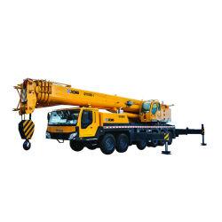 Preiswerter Kran-Maschinen-und 100 Tonnen-LKW-Kran-Preis Qy100K-I