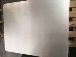 5052h32/38 제조자 미국을%s 관례에 의하여 양극 처리되는 알루미늄 표시 공백 널