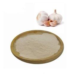 Высокое качество лучшая цена чеснок извлечения Garlicin 1% порошок Allicin 1%