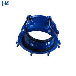 L'accoppiamento di Maxifit del ghisa per il ferro di PVC/Ductile/ha lanciato il tubo di Iron/AC/Steel