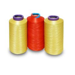 De beste Geweven Kegels die van de Lucht van Aty van de Kwaliteit Polyester Gesponnen Garen naaien