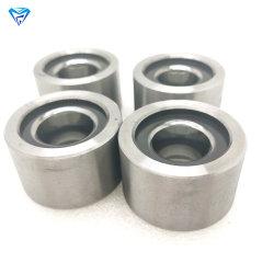 Алмазные PCD пробелы штампов для чертежа чертеж стальная проволока
