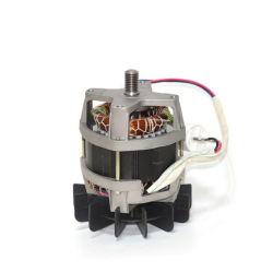 Macchina concreta elettrica del miscelatore di cemento di monofase 230V 50Hz 700W