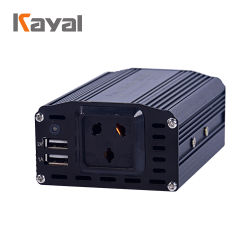 Campione libero 100W di Kayal fuori dall'invertitore di energia solare di griglia