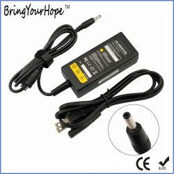 33W 19V/1,75 Un chargeur pour ordinateur portable ordinateur portable Asus utiliser un adaptateur secteur (XH-LA-ASU)