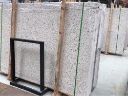 Het natuurlijke Witte/Grijze/Zwarte Graniet van de Steen voor Plak/Keuken/Lijst/Countertop/van de Badkamers Ijdelheid/Muur/Tegels/de Decoratie van het Bureau/van het Huis/de Tegel van de Vloer