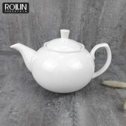 Keramischer Tee-Potenziometer mit eindeutigem Entwurfs-Griff