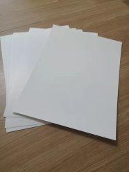 Grad AAA-faltendes Kasten Vorstand-Papier