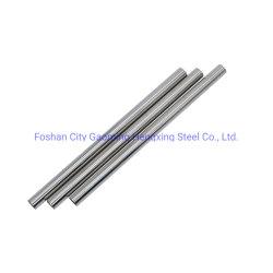 各国用の標準製品のステンレス鋼の管
