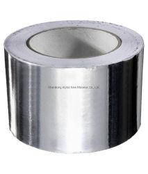 휴무용 50마이크론 일회용 알루미늄 호일