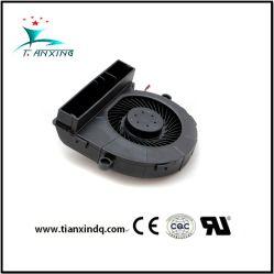 107*100*36mm 5V -24V sans balai de refroidissement de l'air de ventilation d'échappement centrifuge Ventilateur HVAC DC
