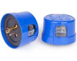 Photosensor van de fotocel voor het OpenluchtSysteem van de Verlichting