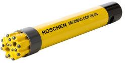 Rückzirkulation hammert RC6a/RC6ar (RC Hammer)
