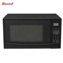 Smad 17-23L Cozinha cozinhando Tampo mini forno microondas