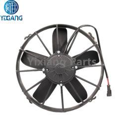 AC van de Elektrische Motor van Vantilator van de Stroom van de Lucht van de trekkracht Ventilator van de Condensator van het Plafond de Mini Draagbare
