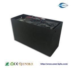Lítio/Li-ion/LiFePO4 carro da Bateria 24V 350 Ah Bateria do carro elevador com especificações/Parâmetros técnicos