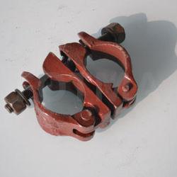 OEM 무쇠 또는 강철 알루미늄 합금 예비 품목 건축 기계설비