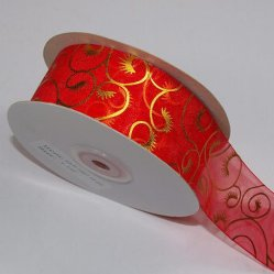 ODM/OEM 도매 인쇄 로고 DIY 수제 컬러 리본 폴리에스테르 웨빙