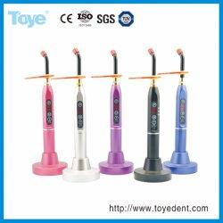 Успешных продаж стоматологического оборудования светодиодный индикатор застывания