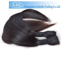 Довольно волосы вьются, бразильский основную часть волос