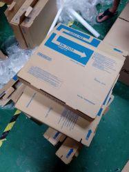 De nouveaux distributeurs Premium Europe Canada Wholesale UK consommable Copieur/Imprimante compatible TK-7105 Laser Toner pour Kyocera TK7105 TK7107 TK7109