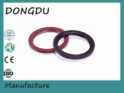 China Manufactura Viton, silicona, la Acm, el sello de aceite caucho NBR