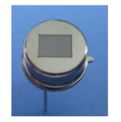Дешевые цены пассивный инфракрасный датчик PIR 500b инфракрасный датчик на большие расстояния