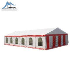 3 м 4 м 5 м Большой люкс свадебное выставки палатка (PT0612)
