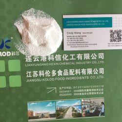 Fabricant de la qualité d'alimentation Improver le Tripolyphosphate de Sodium