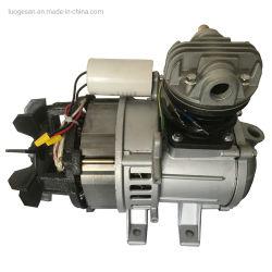 Compresor De Aire der Wechselstrom-Teil zerteilt Schrauben-Kolben-Drehhochdruckluftverdichter-Pumpen-Kopf-Motor