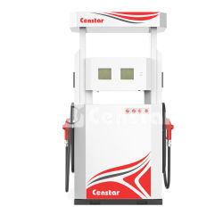 Erogatore del combustibile per il fornitore dell'erogatore del combustibile di serie della stazione di servizio Price/X-Man