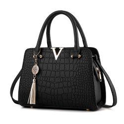 [أم] مصنع سيّدة حقيبة يد معدن علامة تجاريّة نساء حقائب [منوفكتثرر بريس]