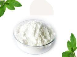 Hyaluronic Zure Schoonheidsmiddel van het Poeder/Voedsel/Pharma Grade60K-2000000K Dalton CAS 9004-61-9