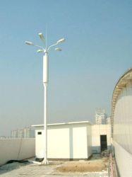 Antenne décoratif