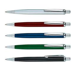 Hot Sale stylo à bille de métal de haute qualité pour cadeau promotionnel