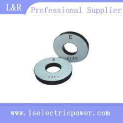 AC цинка Varister блок для 110-220кв сетевой фильтр и обратный клапан молнии